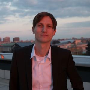 Leonhard Sobottka